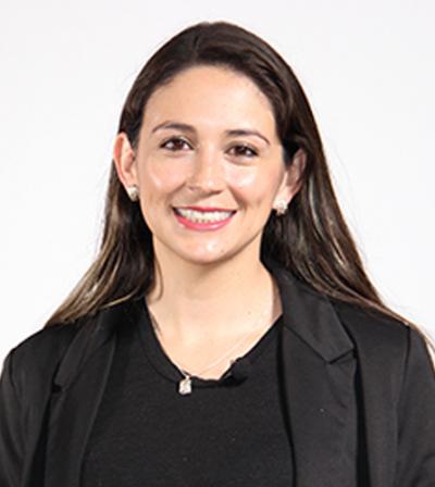 Verónica López