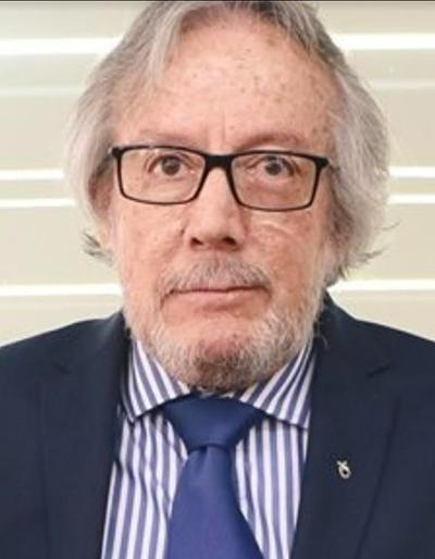 Mario Jaramillo