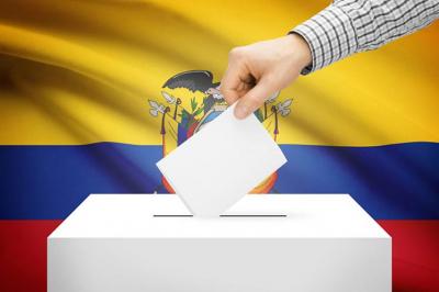 Colectivo Voces por la Democracia expone siete acciones para unas elecciones libres y transparentes