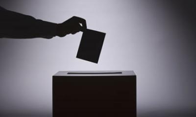 Colectivo Voces por la Democracia demanda mayor transparencia electoral