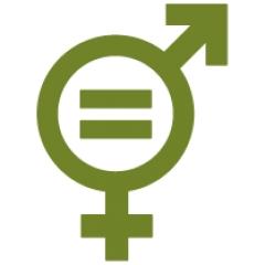 Género y Diversidades