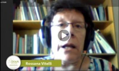 Foro Clic: Mujeres rurales y el desarrollo en América Latina
