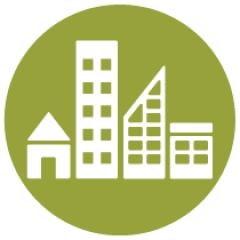 Comunidades Resilientes y Sostenibles