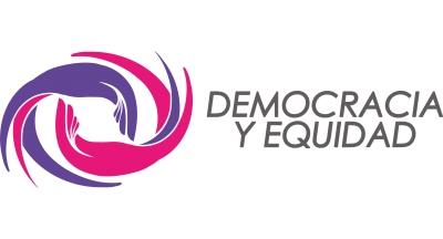 Fortalecimiento de la participación política de Mujeres - Fase I
