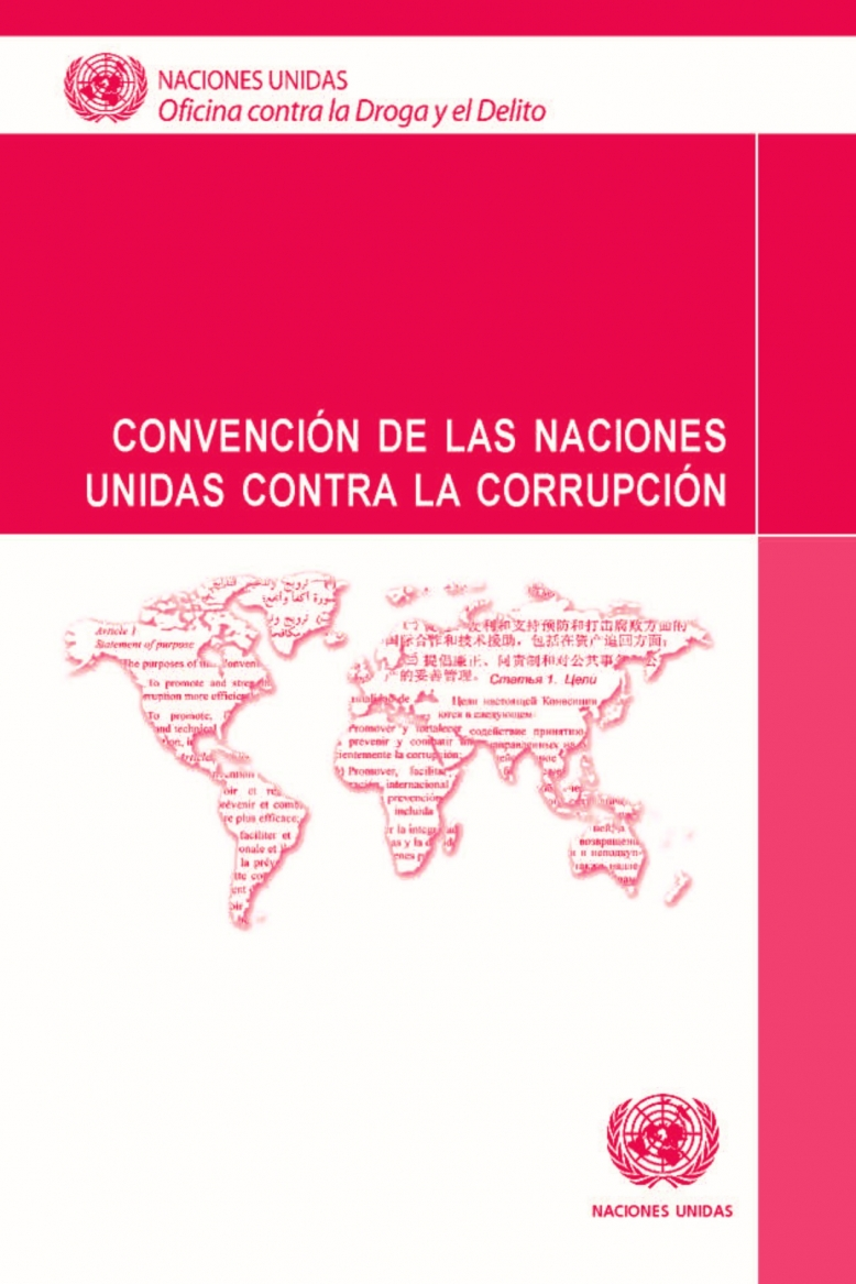 Organizaciones sociales evalúan al Estado Ecuatoriano en su lucha contra la corrupción
