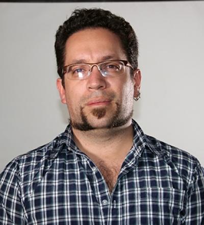 Andrés Jijón