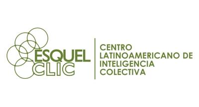 Escuela de Ciudadanía - UNOS